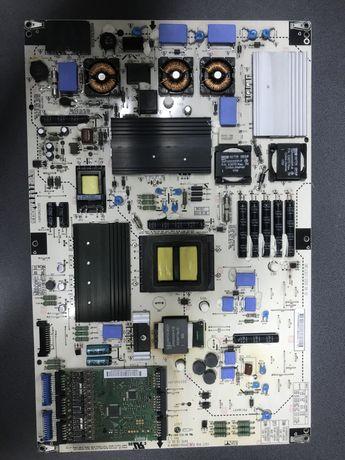 Плата блока питания LЕD TV LG 42LE4500-ZA.BDRWLJU