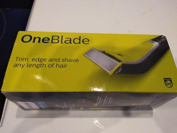 PHILIPS One Blade Pro Nowa!