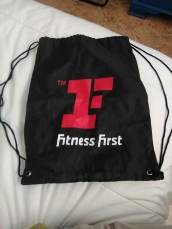 Mala Fitness