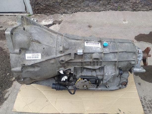 АКПП zf 5hp-19 BMW