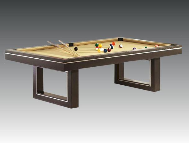 Snooker / Bilhar MONACO