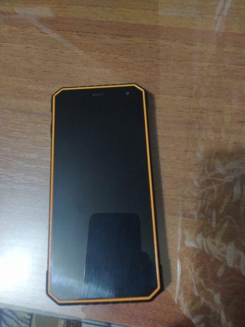 "Nomu S50 PRO IP68 5.5"" 4/64 16 мп / 8мп Срочно!"