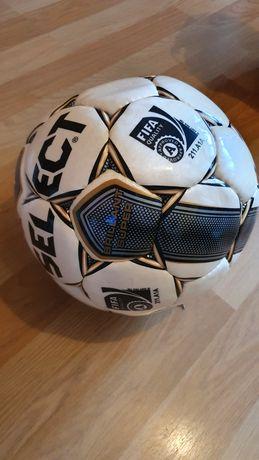 Select футбольный мяч