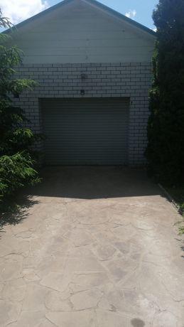 Сдам гараж на длительный срок