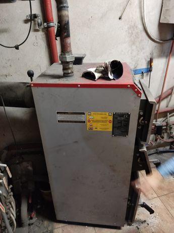 Piec Defro 15 kW
