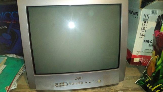 Телевизор JVC AV-2115EE