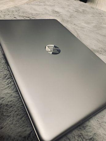 Laptop HP 250 g6 i5