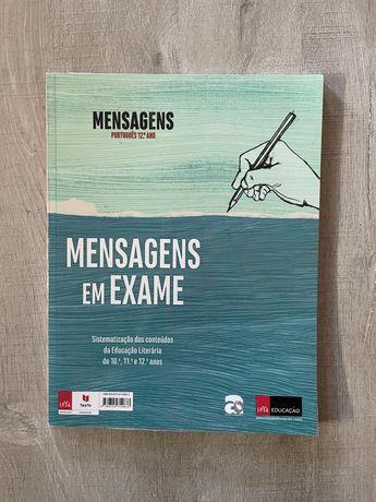 Caderno atividades portugues 12 ano