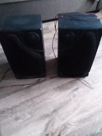 Głośniki, uzywane