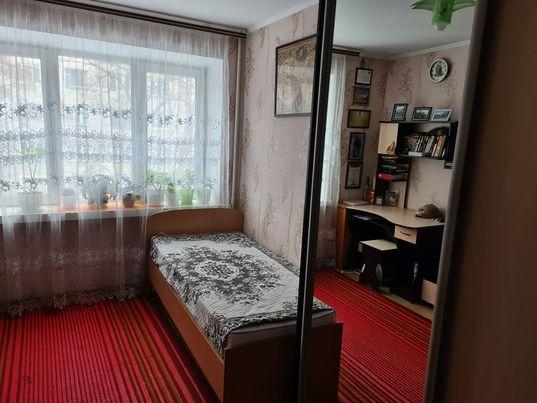 Сдам комнату в общежитии на длительный срок