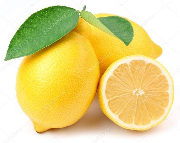Лимоны не дорого