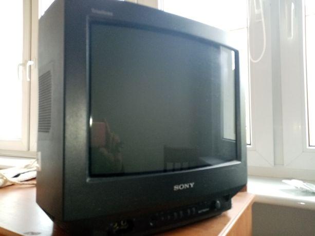 Sprzedam Telewizor sony