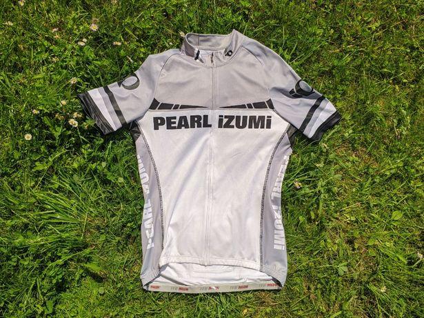 Велофутболка, джерсі Pearl Izumi P.R.O.series