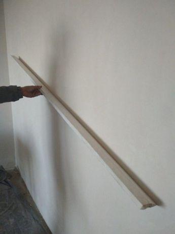 Отделочные работы и ремонт, штукатурка, шпатлевка