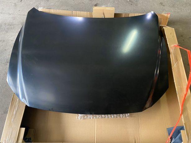 Капот Mazda 6, GL  2013-2019 г.