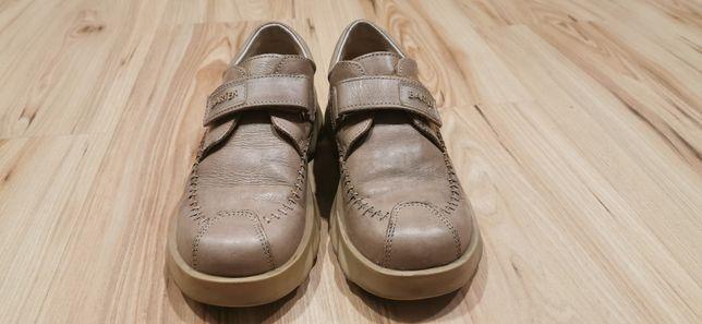 Buty Pantofle Bartek r. 35