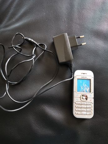 Telemóvel Nokia desbloqueado com portes incluídos