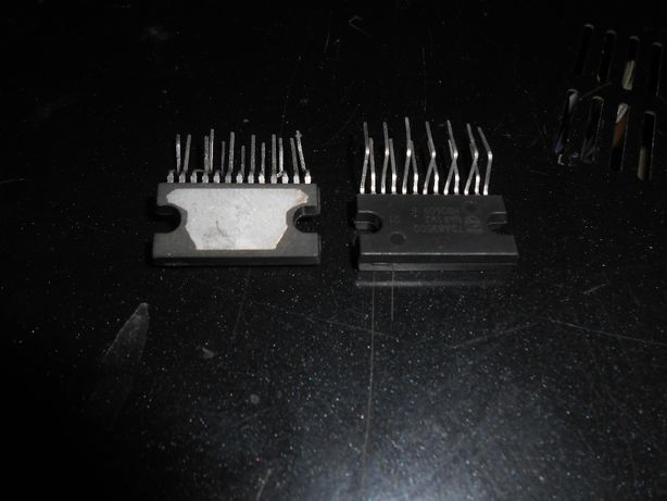 TDA8350q
