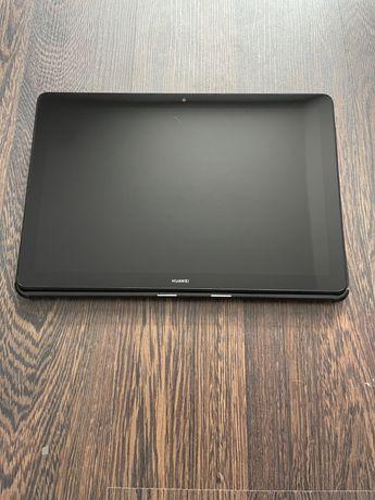 Huawei Media Tab T5 - Tablet - Etui