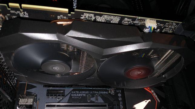 Karta GeForce RTX2070 SUPER 8GB DualFan Mini + Gwarancja do 2.12.22