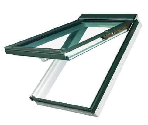 okno dachowe fakro preselect 78x140
