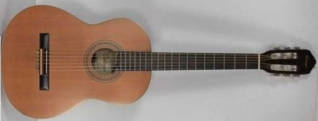 Gitara Ortega klasyczna akustyczna jak nowa
