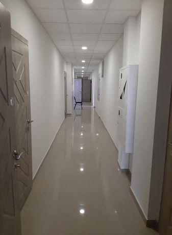 (А) 1но-комнатная квартира в Рассрочку по 300 у.е. в месяц!