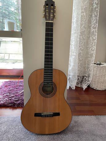 Gitara hohner