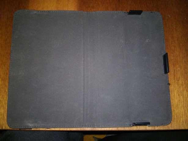 Продам чехол для планшета, электронной книги. 5 дюймов