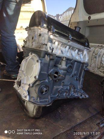 Двигатель Мотор ВАЗ 2101,21011,2103,2104,2105,2106,2107,2121, гарантия