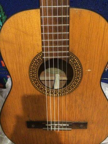 Замена ладов на гитарах