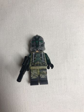 Figurka LEGO Star Wars Gree