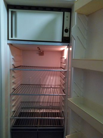 Холодильник Snaige (рабочий)