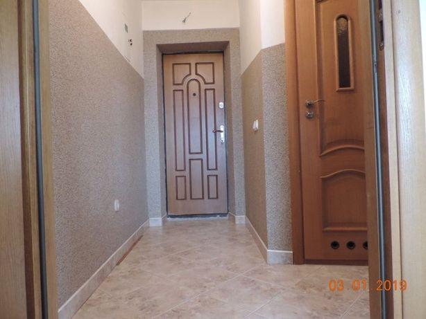 Продам терміново двохкімнатну квартиру разом з гаражем (Левада)