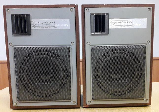 акустическая система Маяк 15 АС-223