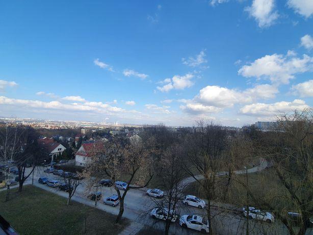 Bezpośrednio: 3 pokojowe, urządzone mieszkanie (ul. Estońska)