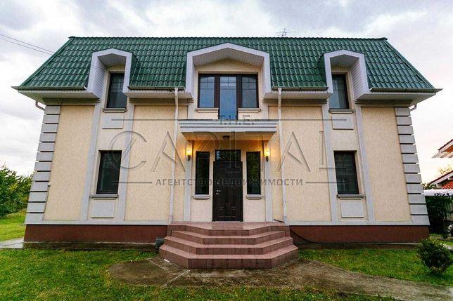 Предлагается в аренду дом, с. Крюковщина, Киево-Святошинский р-н