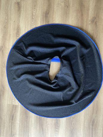 Spódnica z koła 38 quiosque M