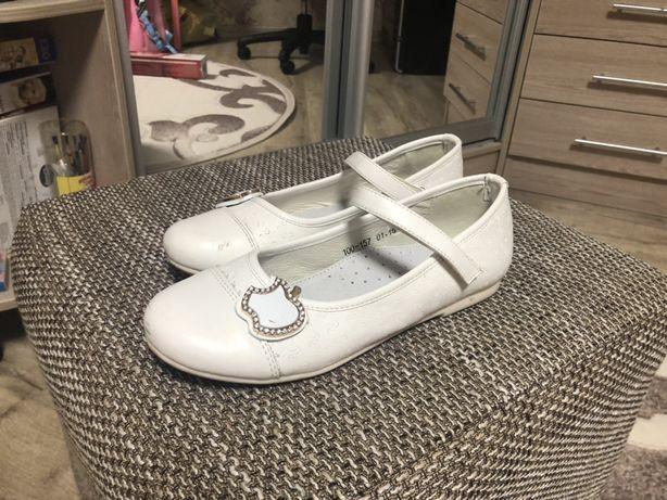 Продам туфли Шалунишка