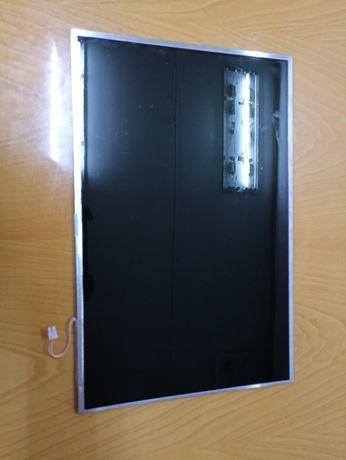 матрица 15.4 30 пин CLAA154WB03 CHUNGHWA