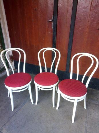 Krzesła krzesło we Wrześni