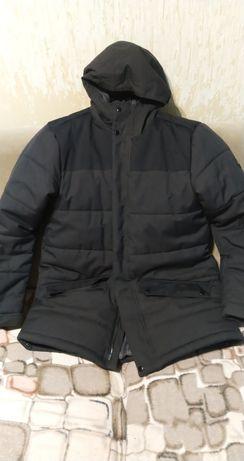 Куртка на 13-14 лет
