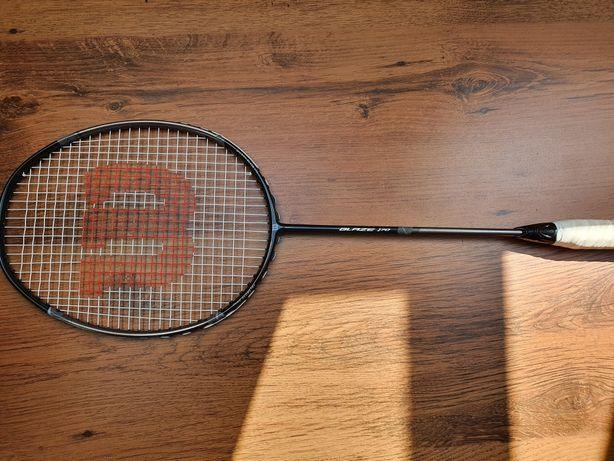 Wilson blaze 170 rakieta badminton
