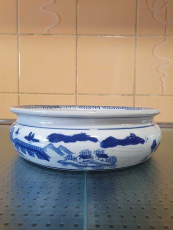 Vaso decorativo Bonsai
