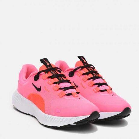 Беговые Кроссовки Nike REACT Run (38р.) Original
