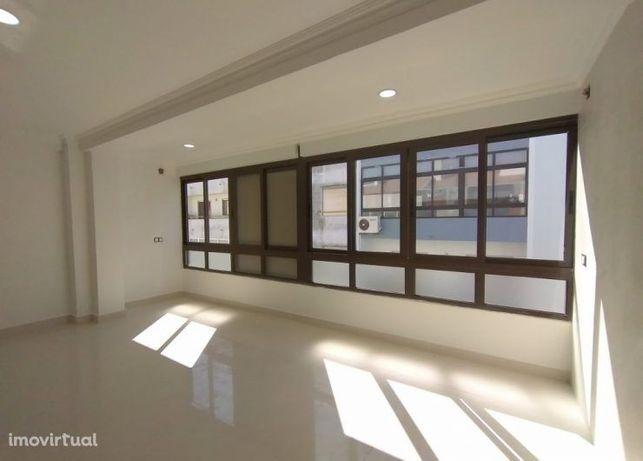 Apartamento T2 - Marisol