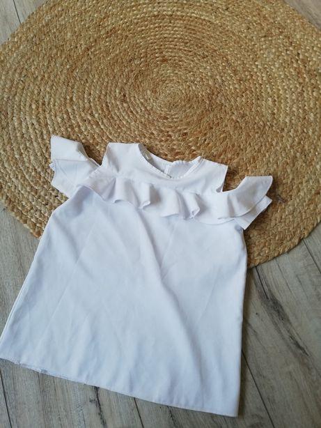 Sprzedam koszule dziecięca w rozmiarze 128cm