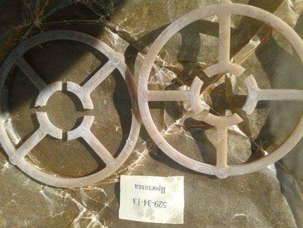 Детали двиг.Д12А525