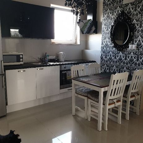 Pokój - mieszkanie - Kortowo