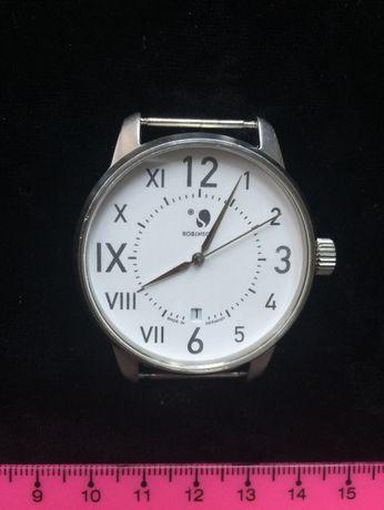 Прекрасные часы для истинных ценителей